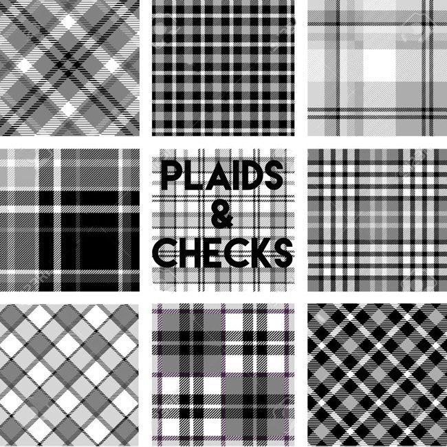 Plaids-And-Checks-2