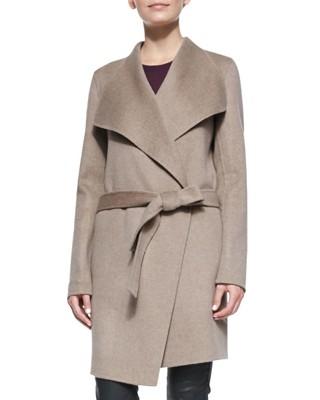Click To See This Coat At Bergdorg-Goodman.com