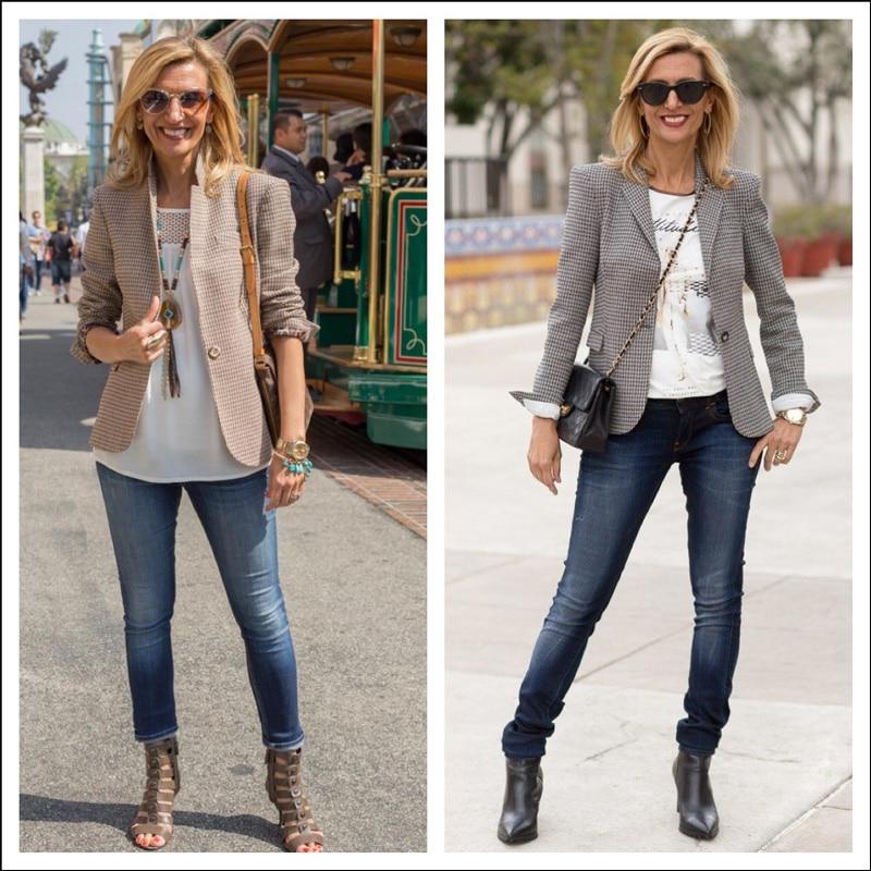 Roma-jacket-and-Milano-jacket