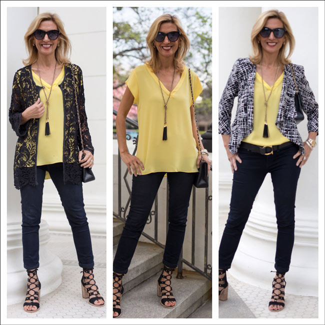 Shades-Of-Yellow-For-Spring-Jacket-Society-feat