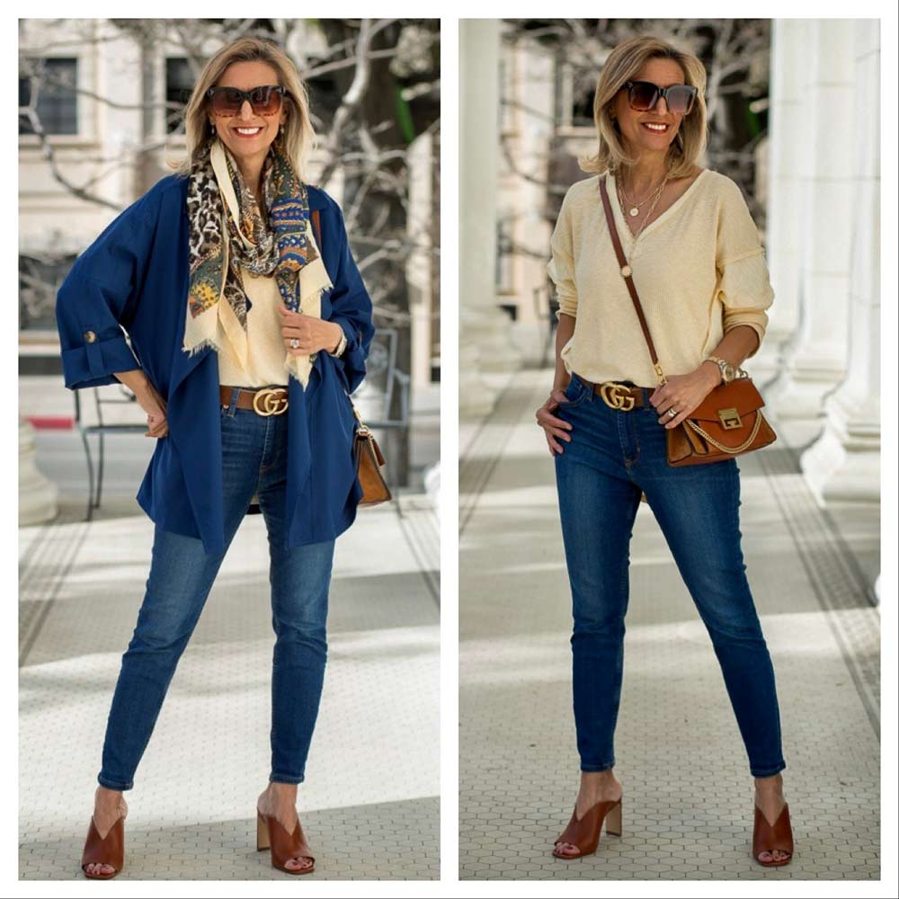 Shirt Jackets for women for spring Shackets