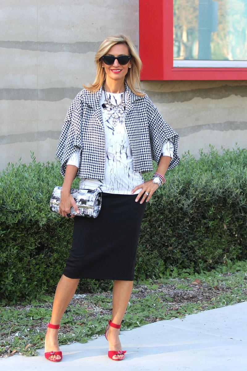 The-Soho-Jacket-Worn-With-A-Trendy-Midi-Skirt--www.jacketsociety.com--9545