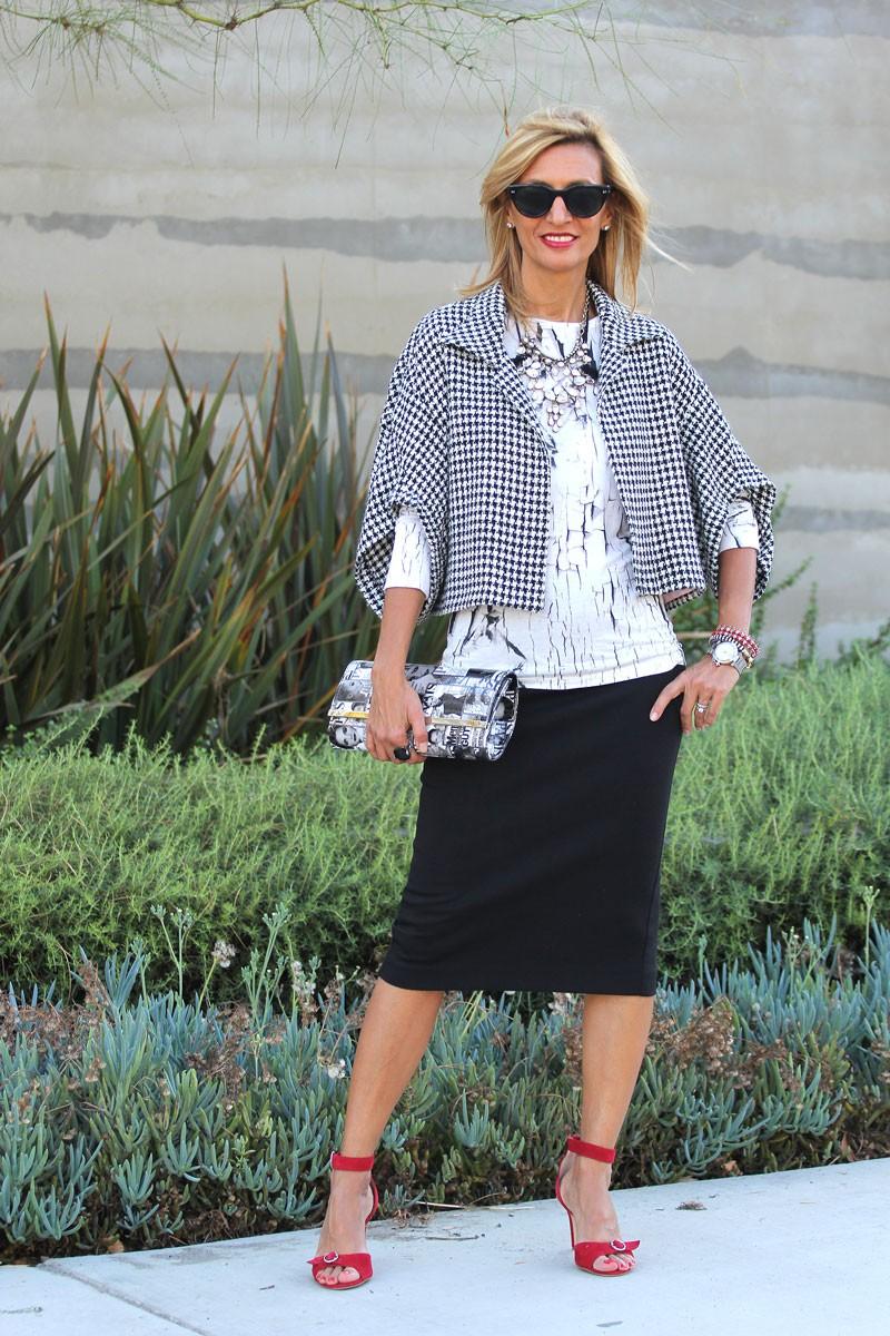 The-Soho-Jacket-Worn-With-A-Trendy-Midi-Skirt--www.jacketsociety.com--9620