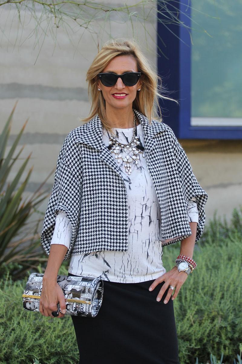 The-Soho-Jacket-Worn-With-A-Trendy-Midi-Skirt--www.jacketsociety.com--9622