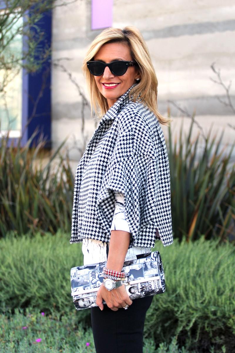The-Soho-Jacket-Worn-With-A-Trendy-Midi-Skirt--www.jacketsociety.com--9636