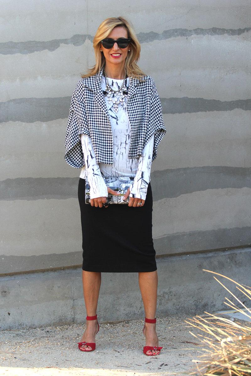 The-Soho-Jacket-Worn-With-A-Trendy-Midi-Skirt--www.jacketsociety.com--9652