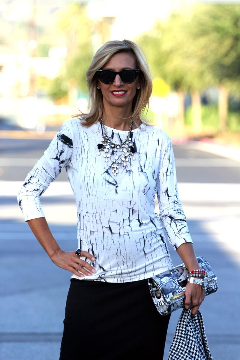 The-Soho-Jacket-Worn-With-A-Trendy-Midi-Skirt--www.jacketsociety.com--9657