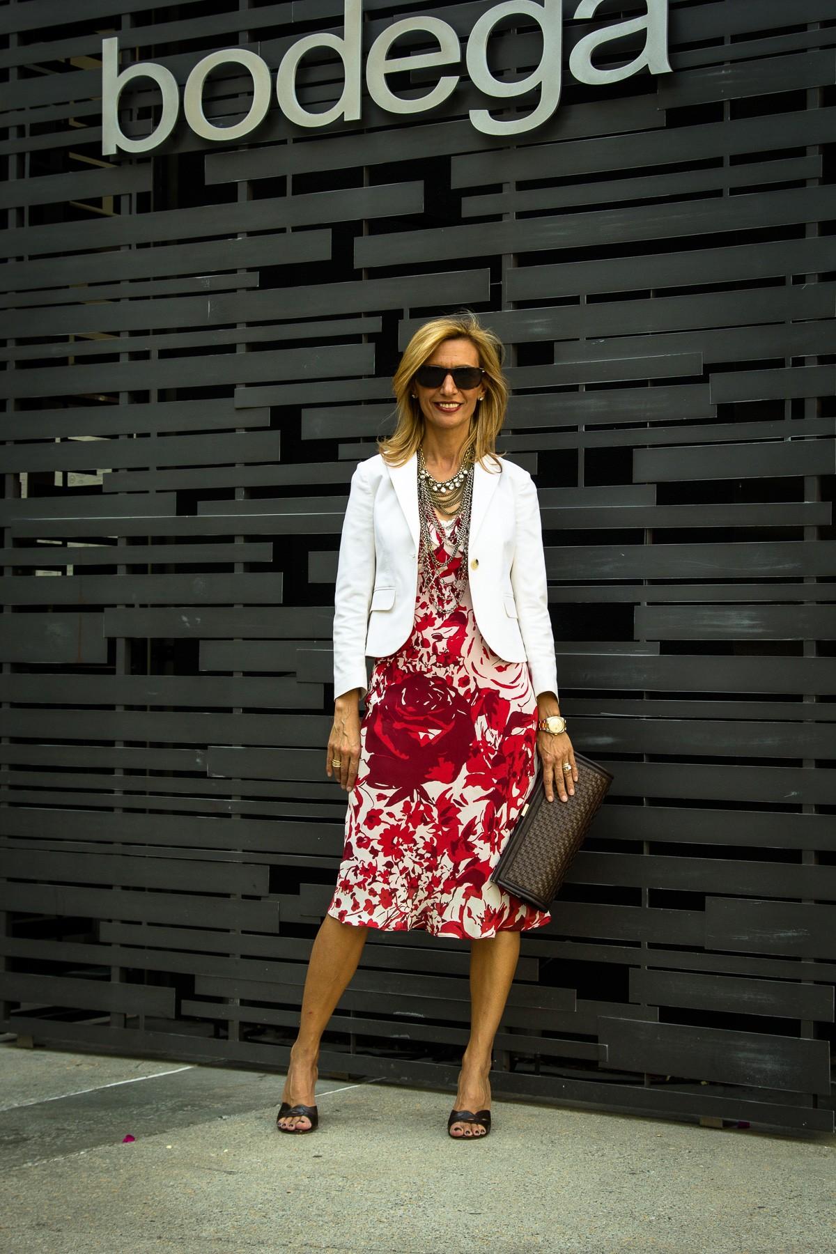 Wearing-My-Shrunken-Blazer-As-A-Cardigan-www.jacketsociety.com-6