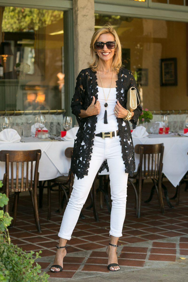 Womens-Black-Lace-Jacket-For-Al-Fresco-Dining-Jacket-Society-5923