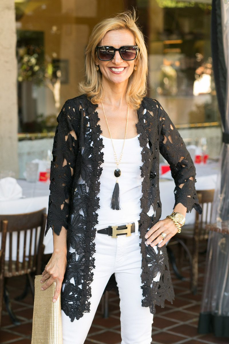 Womens-Black-Lace-Jacket-For-Al-Fresco-Dining-Jacket-Society-5927
