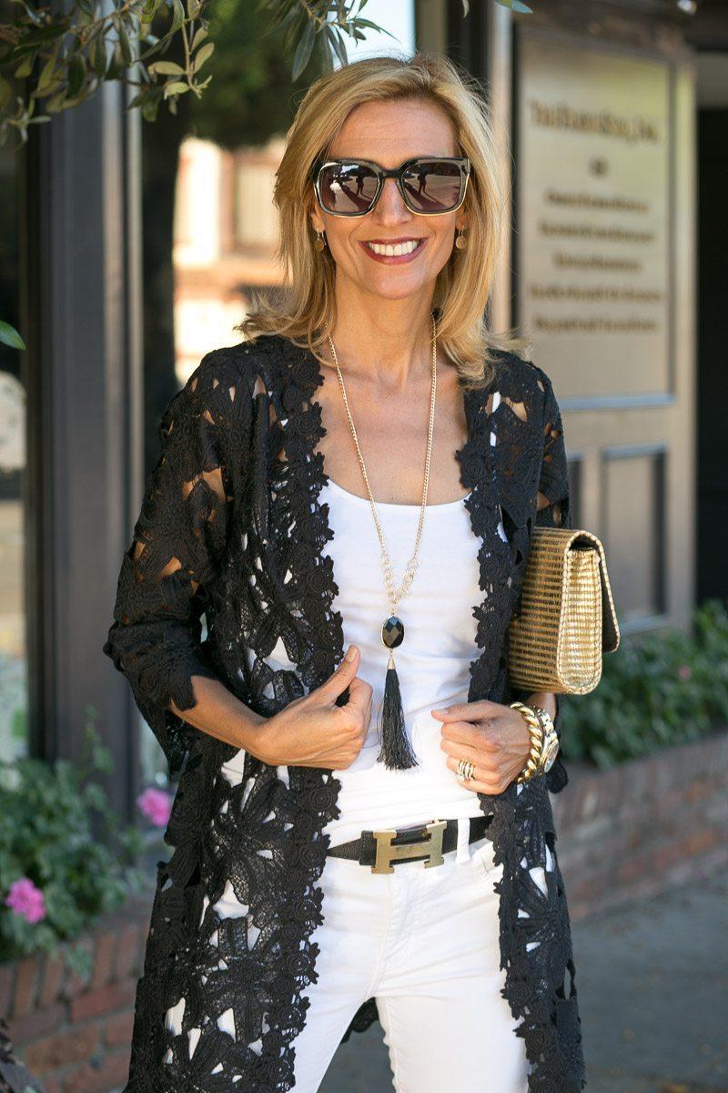 Womens-Black-Lace-Jacket-For-Al-Fresco-Dining-Jacket-Society-5936