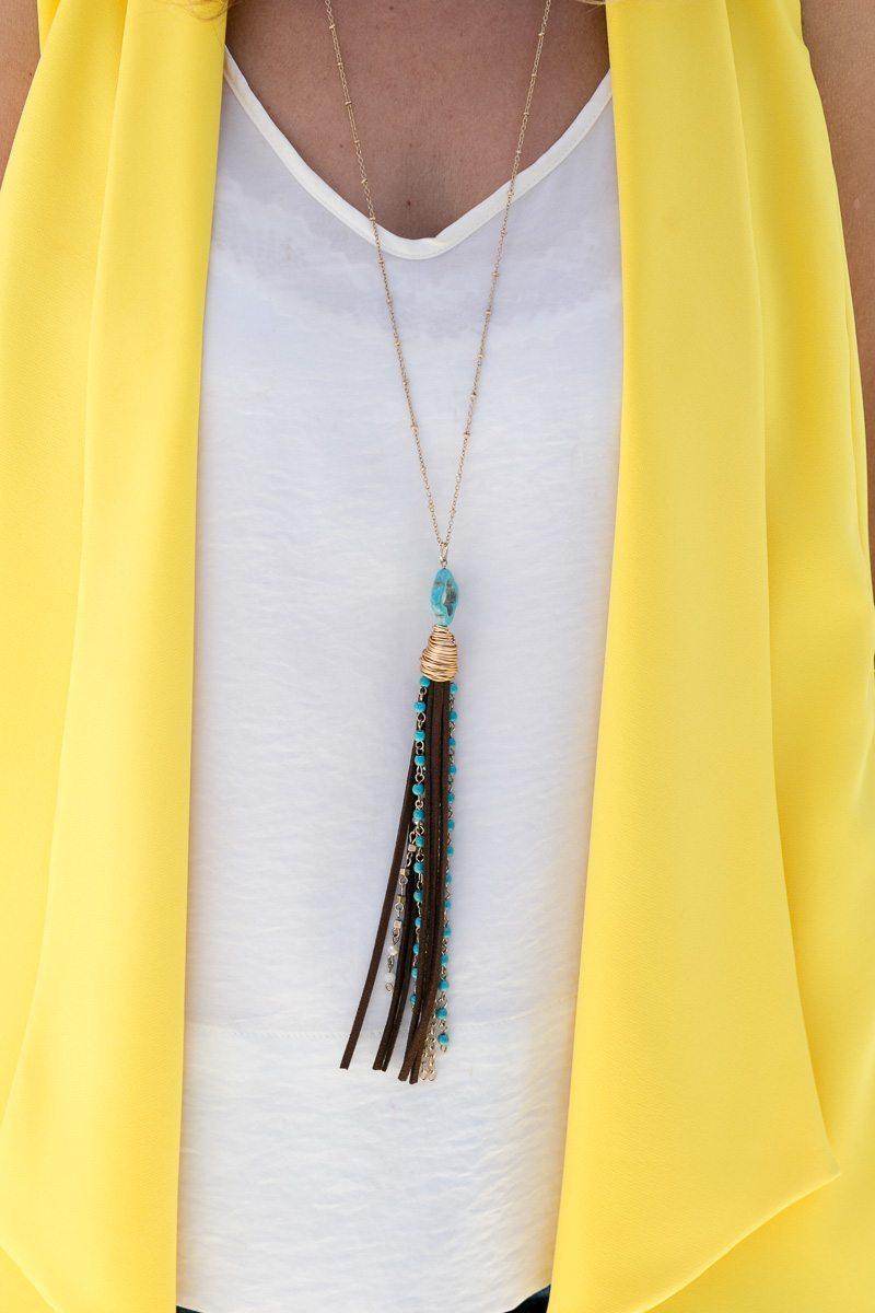 Womens-Yellow-Vest-Malibu-Pier-Jacket-Society-5667