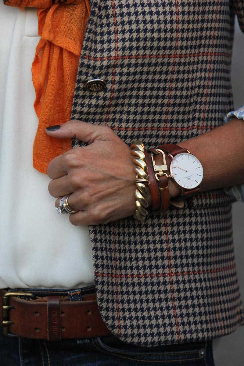 its time for a new watch www.jacketsociety.com-0795