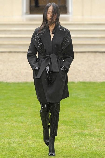 Rad Hourani Couture Paris Fall 2014