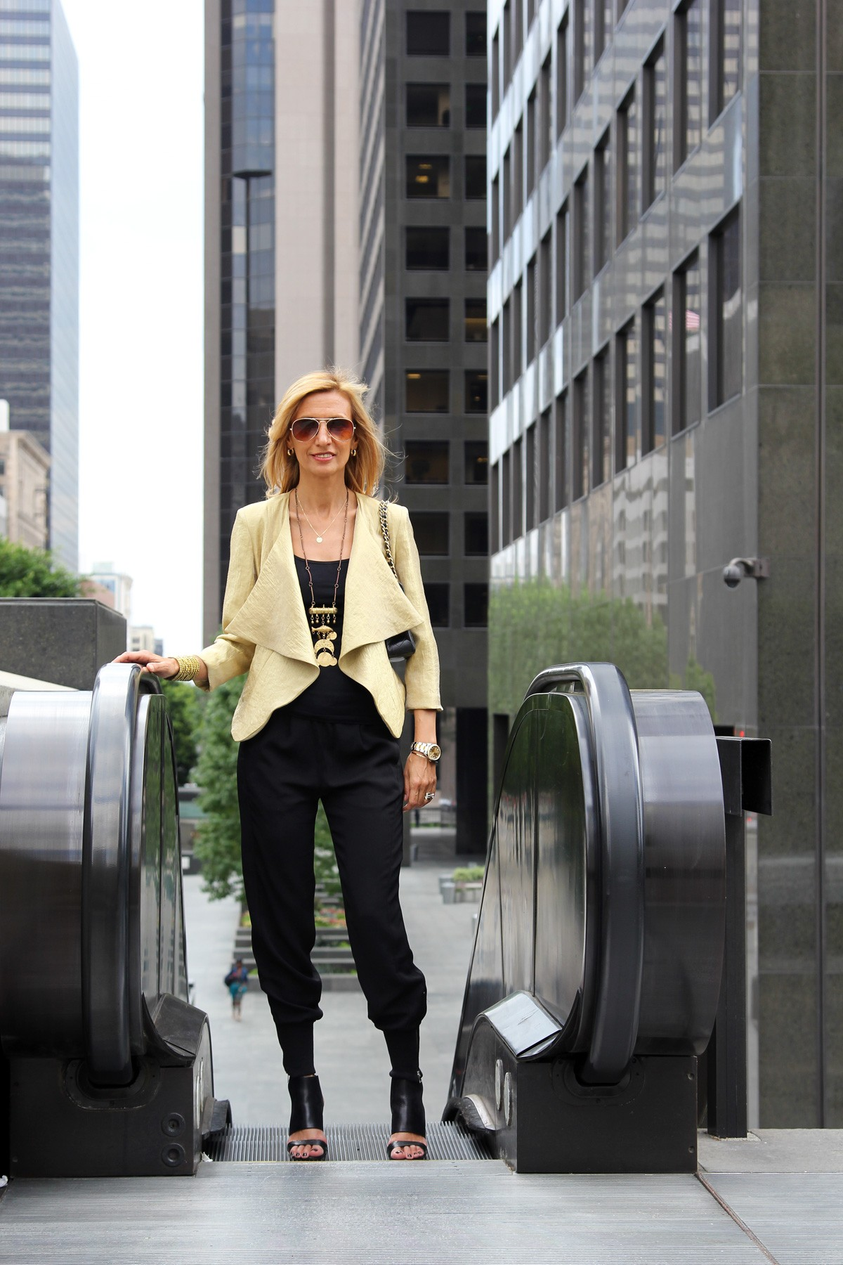 visiting-downtown-los-angeles-wearing-my-soleil-jacket-www.jacketsociety.com(1)
